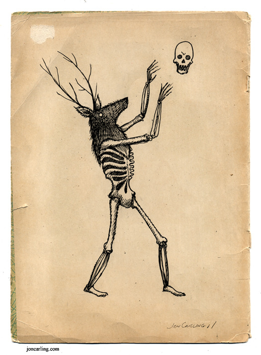 joncarling: