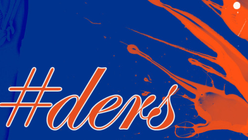 "There's no ""I"" in #ders The Islanders brand-management-concious marketing department may never speak to me again, but… A friend of mine, who's a big sports fan but is relatively new to hockey, began following the Islanders when I started working here. He quickly became a fan and now sends me text-messages a few times per game about how the team is looking. He essentially became an Islanders fan in a vacuum, separate from the Isles community and uninfluenced by 40 years of Islanders history. Though he's aware of the club's preferred nickname of ""isles"" (as endorsed by the club's official twitter feed), in recent texts, this Islanders outsider started endearingly referring to his team as the ""'ders."" As in, ""Ders look sharp tonight,"" or ""Nice win for the Ders."" I think his new nickname is totally fetch (do Mean Girls references still register with the general public?), plus it could put an end to some annoying ""Isles""-specific problems…  _  _ Top 5 reasons to go 'ders over isles 5. Horrible tweets about ""Isles and Glaciers"" or ""Rizzoli and Isles"" will stop filling up our twitter feeds. 4. You pronounce every ""S"" in ""ders."" (Silent letters may alienate illiterate Islanders fans.) 3. ""You're an isles fan? Like, the Greek Isles? Canned food aisles?"" 2. Crowd chants: ""Go Ders Go"" or ""Let's Go Ders."" (Has ""isles"" ever been used in a chant?) 1. There's no ""I"" in ""ders."" - - (Go #ders)"