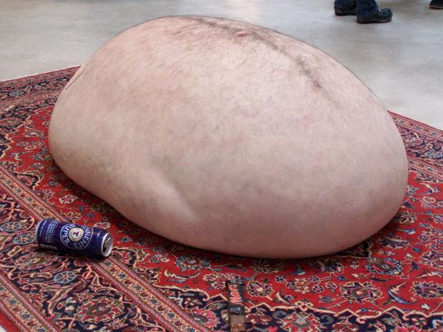 hairy beer belly jpg 1080x810