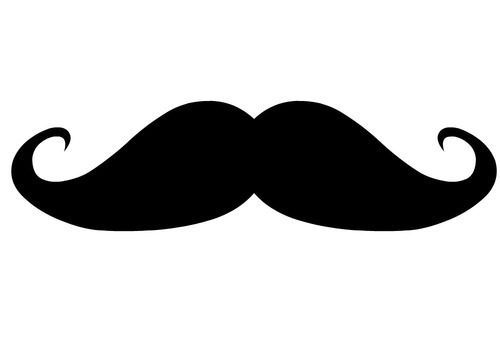Movember co-founder Adam Garone describes how to grow a massive charitable community by bringing the fun.  Pic via man+eye