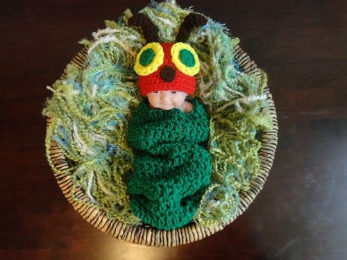literaryfool:  must.crochet.my.baby.into.a.hungry.caterpillar.
