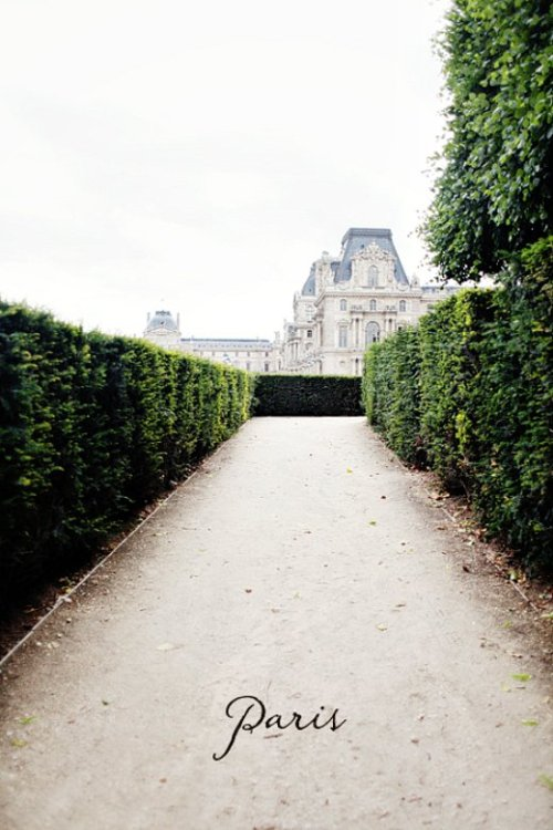 (via Everything Fabulous: Paris: A trip of a lifetime…!   Recommendations)