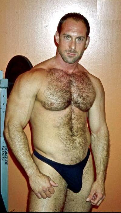 jim cantore gay jpg 1200x900