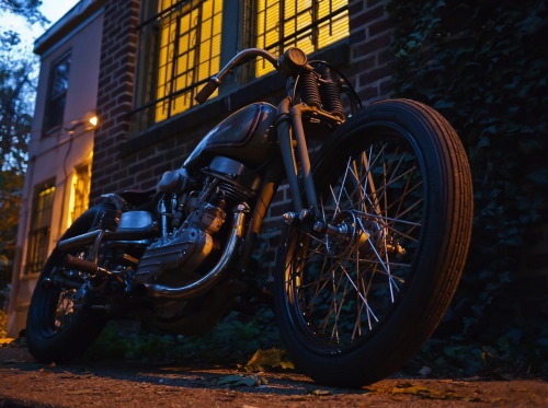 ihatemotorcycles:  r-pan
