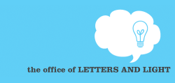 staff:  Name The Office of Letters and LightFirst Post August 2010Location Berkeley The Office of Letters and Light organizes events where children and adults find the inspiration, encouragement, and structure they need to achieve their creative potential. One such event, National Novel Writing Month (NaNoWriMo), takes place all November—which means it starts today! NaNoWriMo challenges you to write a 50,000-word novel, from scratch, in the month of November. Participants exchange advice and writing tips on the web and through group write-ins held in coffeeshops, living rooms, and libraries all around the world. Last year, 200,500 people took part! Also check out… Mati Milstein / Photojournalist Shooting in Israel and the Palestinian territories for global media outlets, diplomatic missions, NGOs & private companies. Obit of the Day Looking at the famous, infamous, not-so-famous, and unique lives that have shuffled off this mortal coil. One Thing Well A weblog about simple, useful software.