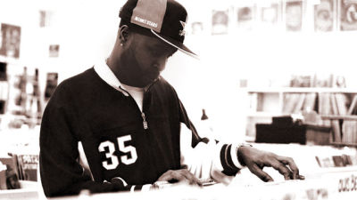 Benji B's Gone Too Soon: J Dilla. Download his tribute to the late, great and greatest from BBC Radio 1. Features interviews with Mos Def, ?uestlove, Common, Plug 2 and others. Some of it gives me chills.