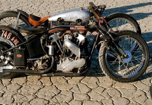 ihatemotorcycles:  2race
