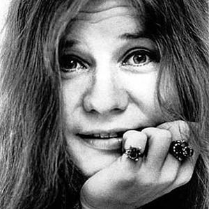 """Don't compromise yourself. You are all you've got."" -Janis Joplin"