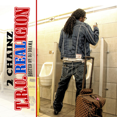 jackiebetty:  BRAND NEW MIXTAPE: T.R.U.REALigion - 2 Chainz Hosted by DJ Drama Click to Download