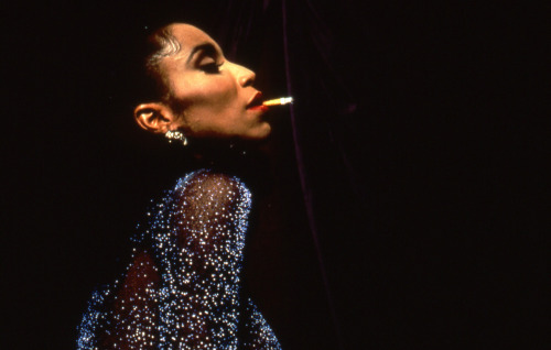 STREAMING REALNESS: 'Paris is Burning' Now Available on Netflix Instant THIS IS VASTLY IMPORTANT NEWS.