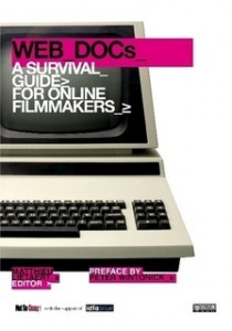 A survival book on webdocs