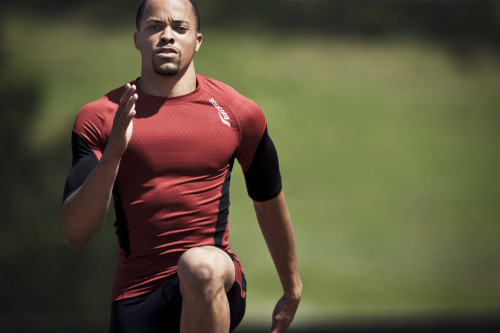 "Celliant claims their performance wear contain tech that helps increase circulation and convert light into energy. Sound crazy—and maybe it is—but pretty soon ""smart textiles"" are going to be everywhere."