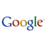 Yep, it's not just Bing anymore - Google Now Indexing Facebook Comments by @aliciaeler http://t.co/d0KqjE4x via @RWW