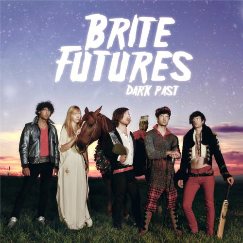 bumbershootfestival:  Bumbershoot Mainstage artists Brite Futures released their new album Dark Past this week. Take it for a spin and start the new month with a fresh beat! http://music.aol.com/new-releases-full-cds/spinner#/8 If you missed Brite Futures at either of their two recent shows, you can catch them at the Wildrose (Capitol Hill, Seattle) on November 12th, 2011.