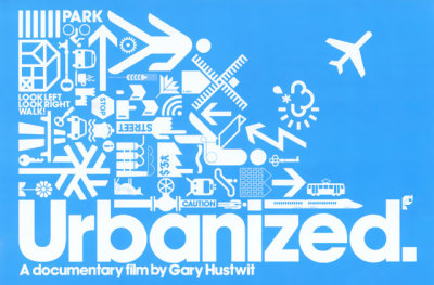 Urbanized—A Film About Cities Read more.  via untappedcities: