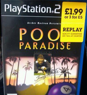 apryllyn:  A poorly placed sticker changes everything
