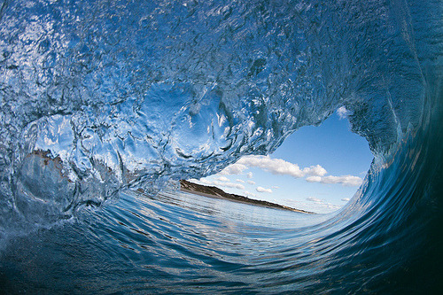 surftourist:  Inside (by andrewedwards.com.au).