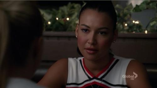 Santana brittany dating — photo 12