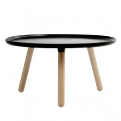 Tablo table by Nicholai Wiig Hansen for Normann Copenhagen.