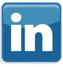 3 Simple Steps to Drive More Traffic To Your Blog via Linkedin http://t.co/8jyObTxg via @joshuazamora #linkedin
