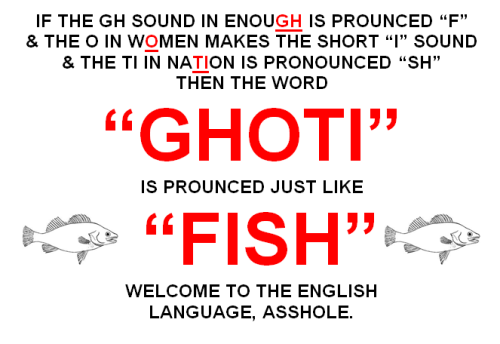 vasiliosbillkalleris:  Lol, welcome to our language foreigners.