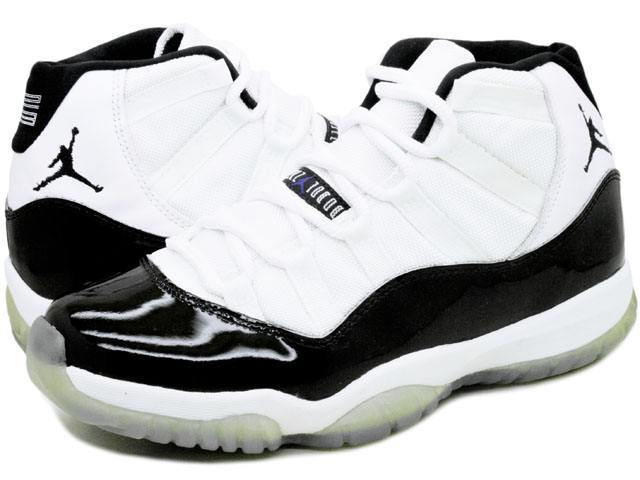 Still just the illest shoe EVER.  Being re-issued for xmas 2011.  Do I?
