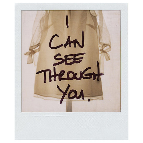 FFFFOUND!   (clipped to polyvore.com)