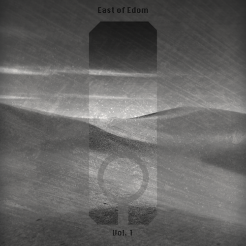 Click for East of Edom Vol. 1