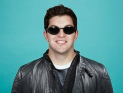 HI I AM FOOTBALL MAN REX GROSSMAN I PLAY FOOTBAL FOR A LIVIN.