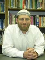 "Rabbi David Kalb, Director of Jewish Education for the Bronfman Center for Jewish Life at 92nd Street Y, continues his series of guest blogs on the 92Y below, with another post on the weekly Torah portion.   Born To Run – The Journey: Lech Lecha  One of the greatest songwriters of all times is Bruce Springsteen. I still remember the first time I heard his classic song ""Born To Run"". It hit me very powerfully with it's theme of journey. That is how I feel when I hear the opening of this weeks Torah portion Lech Lecha. Lech Lecha tells the story of the rather unusual birth of the Jewish nation. In Bereishit/Genesis 12:1, God commands Avram (Abram, who will eventually be known as Avraham/Abraham): ""Go for yourself (Lech Lecha) from your land, from your relatives, and from your father's house to the land that I will show you."" We read no theology, see no miracles and receive no proof of God's existence. God simply tells Avram to go on a journey. The command itself is also unusual: Lech Lecha, ""Go for yourself."" The Torah could have simply used the single word Lech, ""Go,"" and identify where Avram was coming from and where he was headed. It is unnecessary to add the word Lecha, ""for yourself."" The word Lecha seems superfluous and somewhat awkward. It is more logical to say, simply, ""Go."" Why Lech Lecha? Perhaps because the Torah teaches us that Avram's journey is a journey of self, not simply of geography. God does not just tell Avram to go on a physical journey, but commands Avram to go on a spiritual journey as well. When God says Lech Lecha, ""Go for yourself,"" God commands Avram to begin a journey to try to understand God. Read more on the 92Y Blog»"