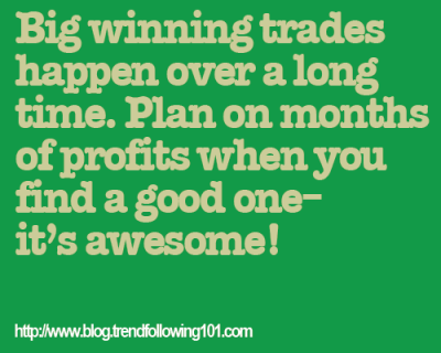 Trend Following 101 Pip Tip #6   http://www.trendfollowing101.com
