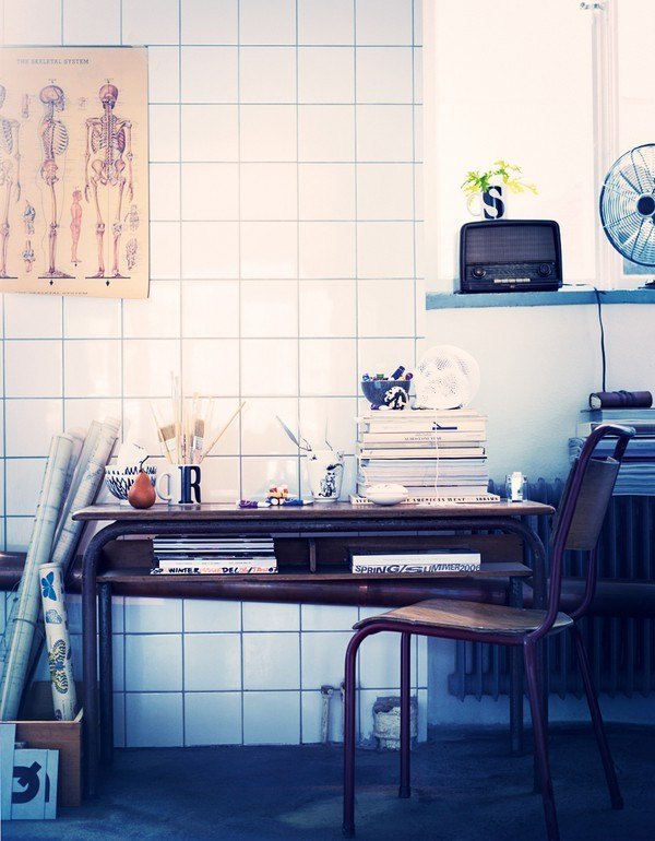 (via emmas designblogg - design and style from a scandinavian perspective)