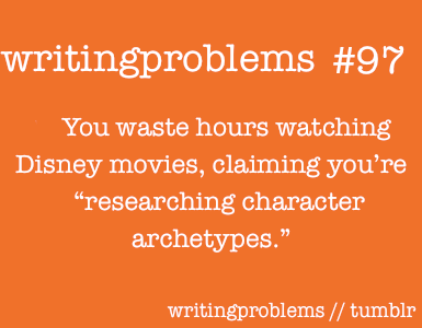 writingproblems:  Submitted by:  http://blenderizethis.tumblr.com