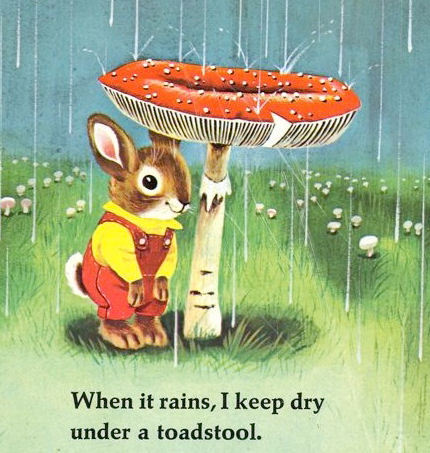 ellxgee:  Richard Scarry !G