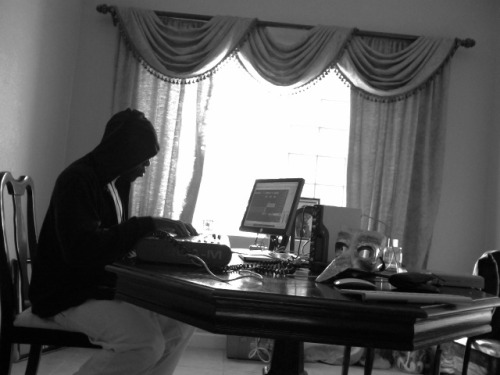 (X_X) Daygee hard at work on Paperwater 2 Comming Soon !! (X_X) Click Here to get Paperwater  Click Here to get The Water break