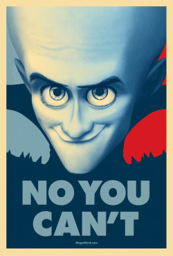 Movies I've Seen in 2011 318.  Megamind (2010) Starring:  Will Ferrell, David Cross, Jonah Hill, Tina Fey Director:  Tom McGrath Rating:  ★★★★/5