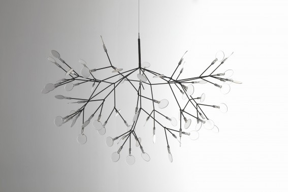 (via Studio Bertjan Pot » Blog Archive » Heracleum | 2010)