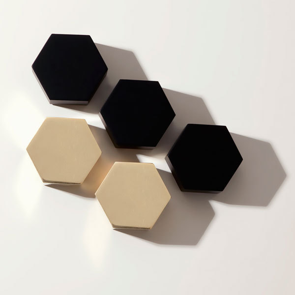 (via Iacoli & McAllister — HEX WEIGHT)