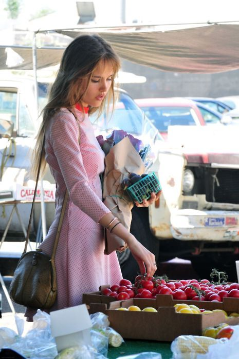 barbie-saints:  palmist:  isabel lucas    ♡▲I DARE YOU TO CLICK HERE  or CLICK HERE&Follow my new twitter (@radicalteensss)For a Promo to 6k+▲♡