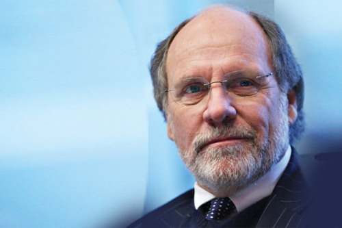 Jon Corzine would make a fascinating novel character, a smart, powerful man, ambitious but full of hubris. A connected person, a risktaker, full of contradiction—both civic-minded and money hungry.  After this latest debacle and the failure of his fund, where woud a novelist take this character? On a redemption journey? On a personal quest?  Could he be understood, could he be loved? Business rarely takes motive into its figuring but fiction always does.