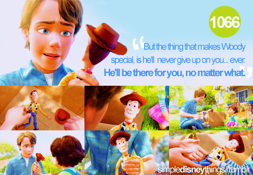 simpledisneythings:  This broke my heart when I saw it for the first time.
