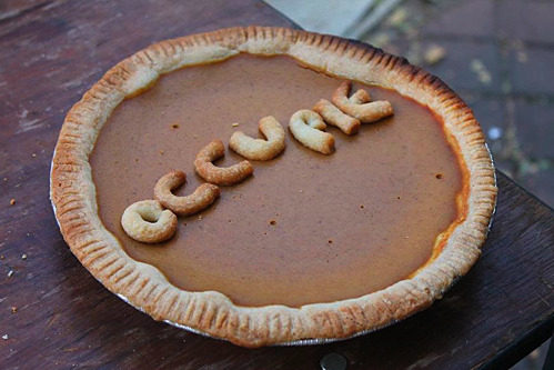 Occu-pie (via nevver:Occupy Everything)