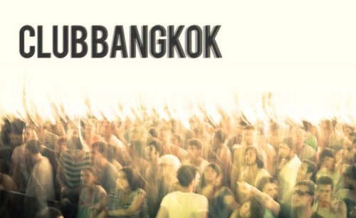 Club Bangkok on Vodafone Freezone Stage @ Rock'n Coke https://www.facebook.com/clubangkok