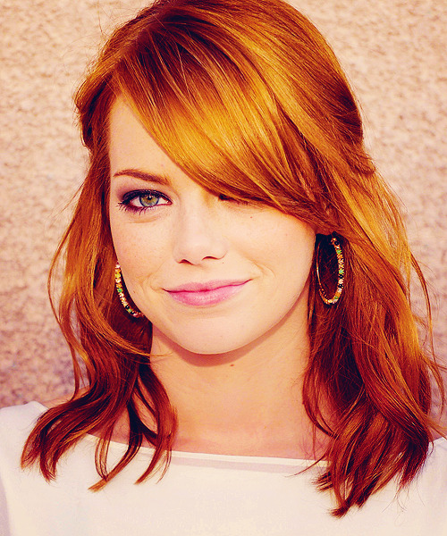 Emma Stone | Teen Choice Awards (2011)