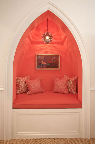 colour-planet:  love coral and salmon?! it's my new category on colour-planet! <3