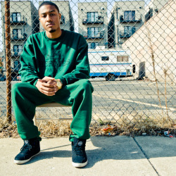dxxxxl:  Sir Michael Rocks