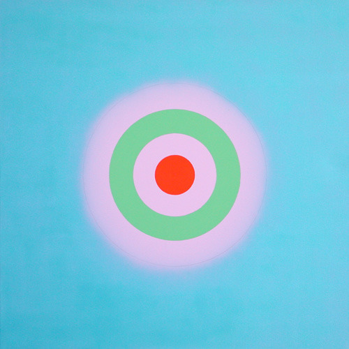 k15h1:  Kenneth Noland