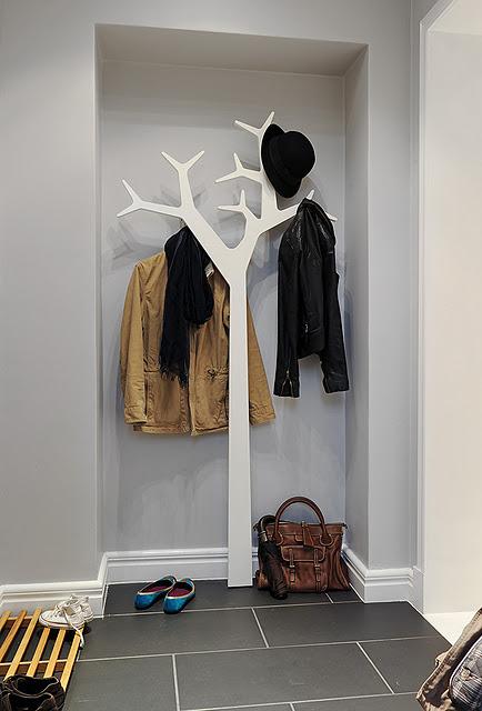 casa de fifia blog de decorau00e7u00e3o : ideias para decorar hall pequeno