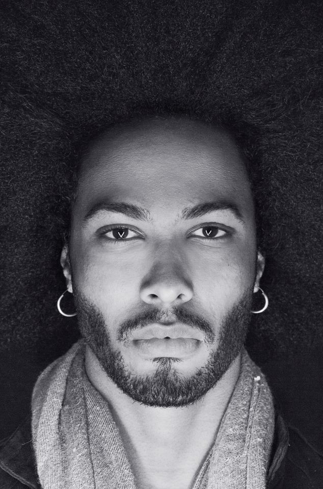 queennubian:  theafrosistuh:  queennubian:  theafrosistuh:  beautifulmen:  grenadian:  jies-cleodore  Um…  ah. ah… ahhh. get in my belly. now.  O.O who that man is?   HE MINE  Sheeeeeeeeeit!  YES, PLEASE!