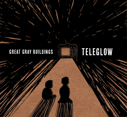 The cover to our EP, Teleglow. We release it on November 17th at Subterranean. http://www.facebook.com/event.php?eid=134203620018040